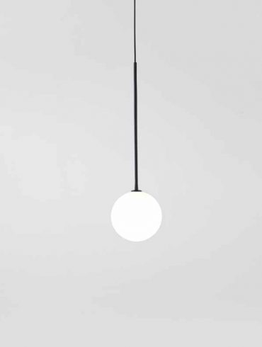 Ball Pendant Lamp Design by Aromas