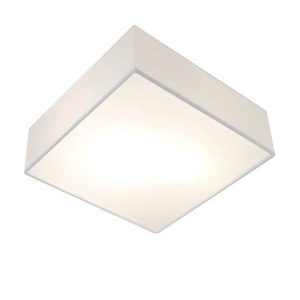 Tamb Square Ceiling Lightso - Donlighting.com