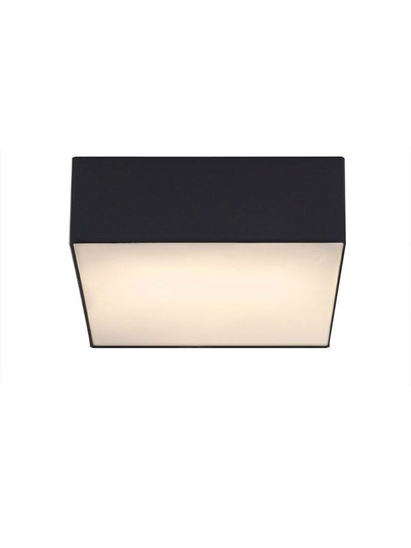 Tamb Square Ceiling Lightso - Donlighting.com