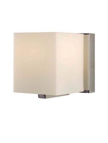 Wall Lamp Design AC Studio