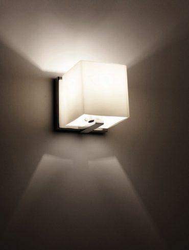 ZEN Wall Lamp AC Studio-Aromas Ref.A-A1180DL-A-600-800