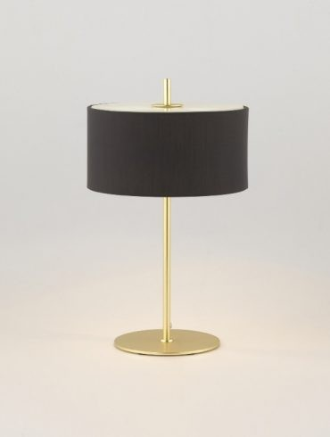 Mila Table Lamp By Aromas A-S1183DL