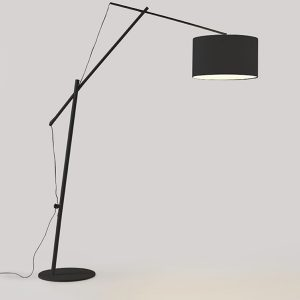 ARIO Floor Lamp by AC Studio Aromas-Ref.A-P1234DL-600-800