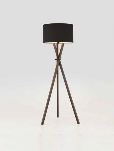 COT Floor Lamp shop europe