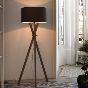 COT Floor Lamp by AC Studio-Aromas-Foto-Ref.A-P1251DL 600-800