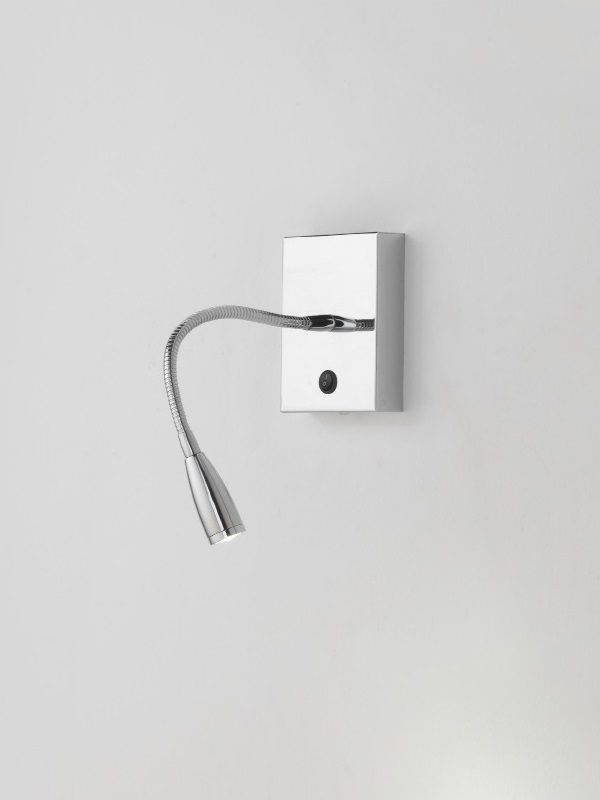 Find Wall Lamp By AC Studio - Donlighting.com