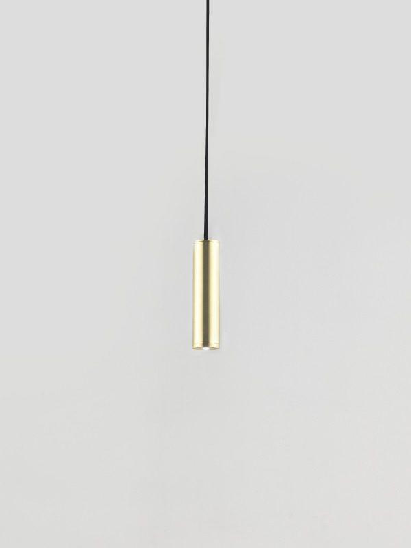 Maru Pendant Light LED Design by Aromas