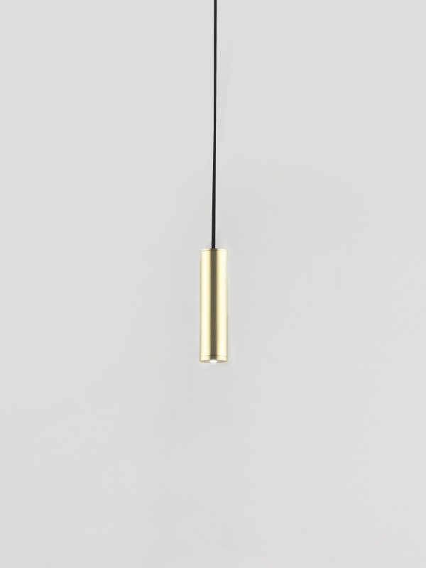 Maru Pendant Light LED Design by Aromas