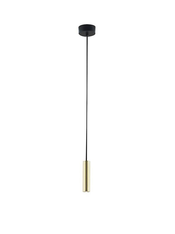 Maru Pendant Lamp by JF Sevilla-Aromas