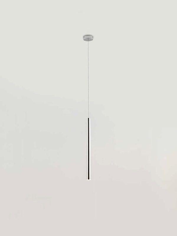 Nico Pendants Light Design