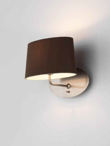 ONA Wall Lamp by J.I Ballester Aromas-Ref.A-A1029DL