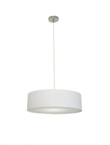 Open Pendant Lamp by AC Studio-Aromas