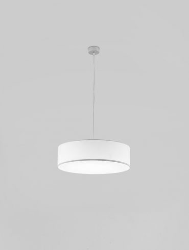 OPEN Pendant Lamp by AC Studio-Aromas Ref.A-C1024DL