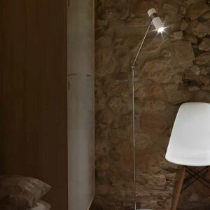 Pago Floor Lamp- Donlighting.com