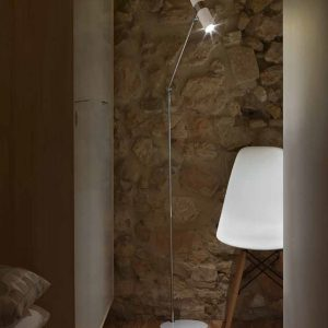 PAGO Floor Lamp by Aromas 600-800