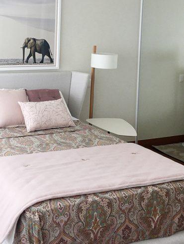 Buy Riu Floor Lamp online