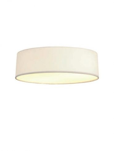 TAMB Pendant Lamp shopping