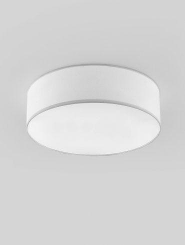 TAMB Pendant Lamp by AC Studio-Aromas Ref.A-T1019-30DL A-T1019-50DL 600-800