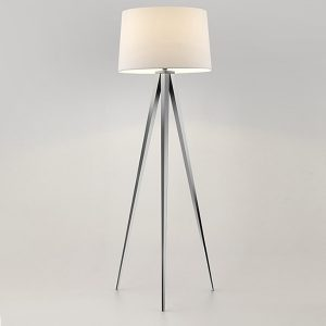 TRIPOD II Floor Lamp by Estudio Cosi-Aromas-Ref.P1184DL-600-800