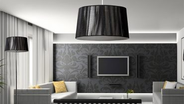 5 Top Tips For Lighting A Home Interior Decor