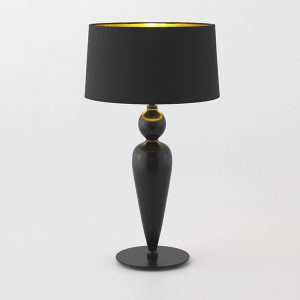 LACE Table Lamp by AC Studio-Aromas Ref.A-S1044DL 600-800