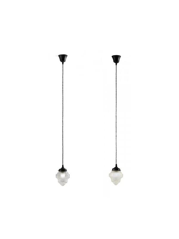 Laffie Pendant Lamp