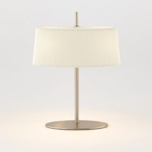 ONA Table Lamp by J.I Ballester-Aromas Ref.A-S1029DL 600-800