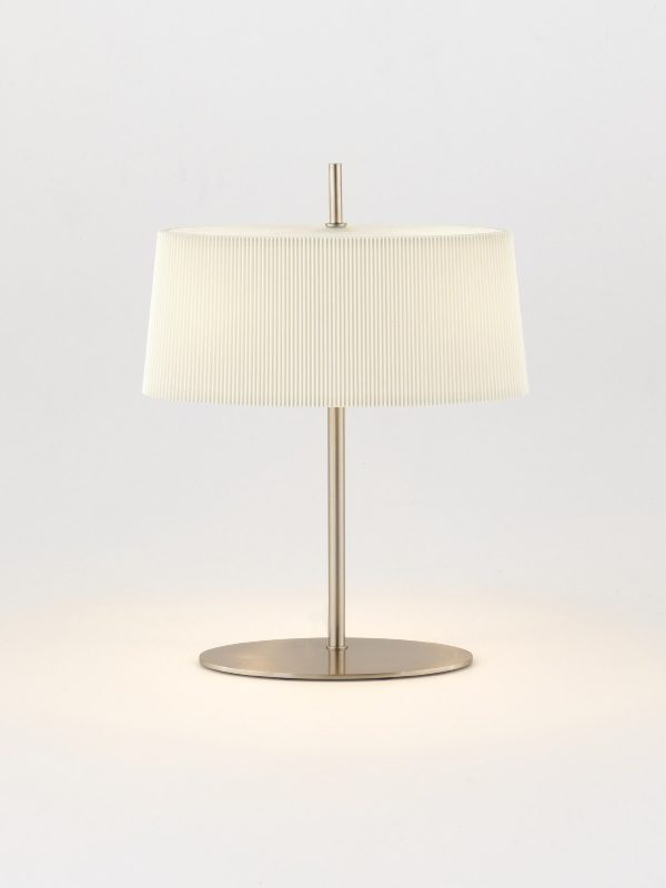 Ona Table Lamp Design by Donlighting