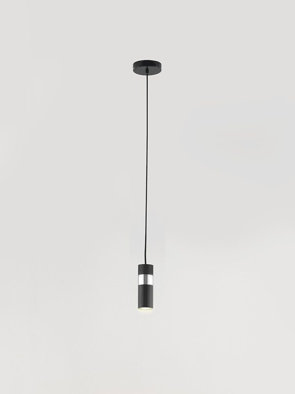 Pago Pendant Light LED by Aromas Ref.A-C1126DL