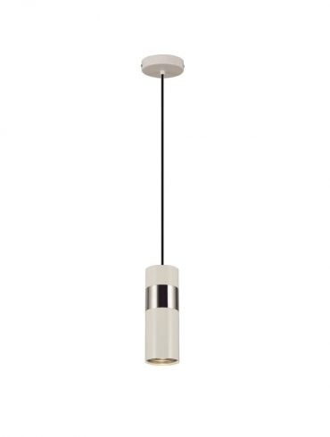 PAGO Pendant LED Light Designed by JF Sevilla