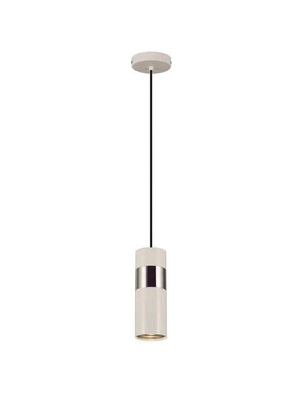 PAGO Pendant LED Light Designed by JF Sevilla