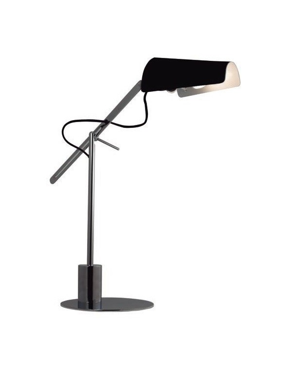 Pau Table Lamp