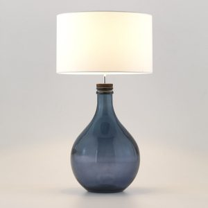 SAM Table Lamp by AC Studio-Aromas Ref.A-NAC093DL 600-800
