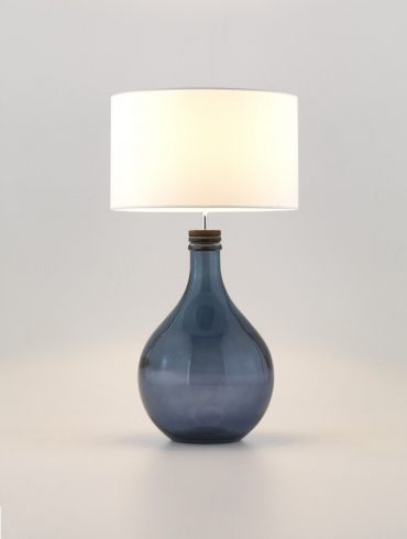 SAM Table Lamp by AC Studio-Aromas Ref.A-NAC093DL