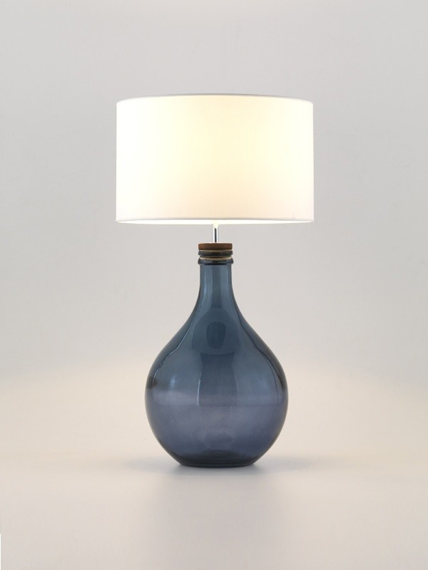 Sam Table Lamp by Donlighting