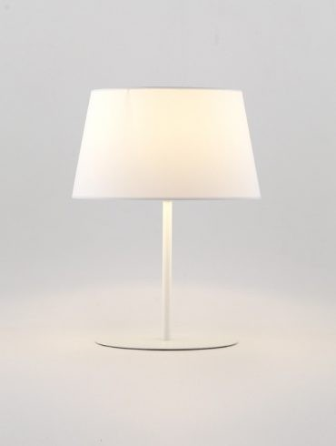 TEX Table Lamp by AC Studio-Aromas Ref.A-S1026DL