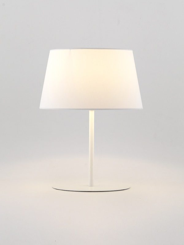 Tex Table Lamp by Aromas