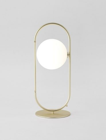 ABBACUS Table Lamp Ref.A-S1258DL by Aromas-600-800