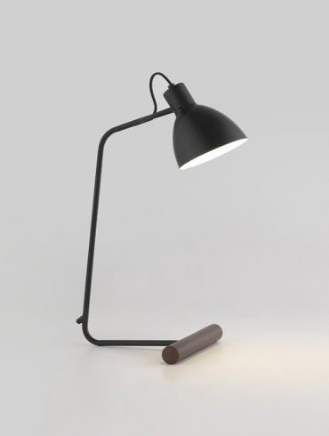 https://donlighting.com Aito Table Lamp Black-Ref.A-S1270DL by Aromas
