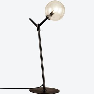 ATOM Table Lamp by AC Studio-Aromas Ref.A-S1214DL-600-800