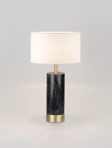 Cand Table Lamp Ref.A-S1107DL by AC Studio Aromas