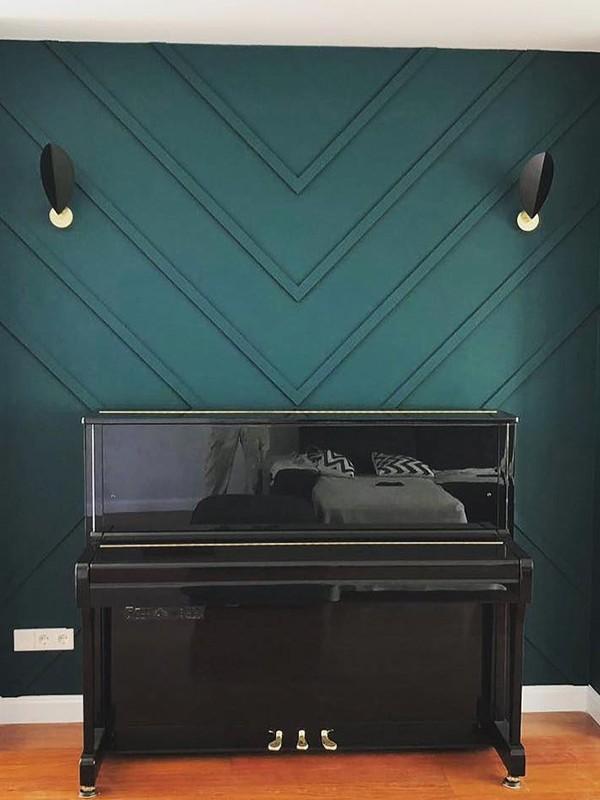 https://donlighting.com/ Ficus Wall Lamp Design Ref.A-A1243DL by Aromas
