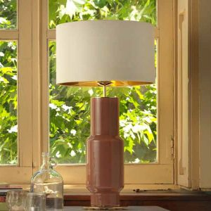 NOA Table Lamp Ref.A-NAC110DL by AC Studio-Aromas
