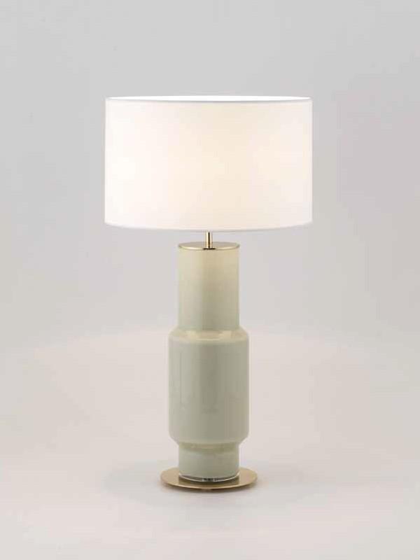 Noa Table Lamp Ref.A-NAC110DL by AC Studio-Aromas