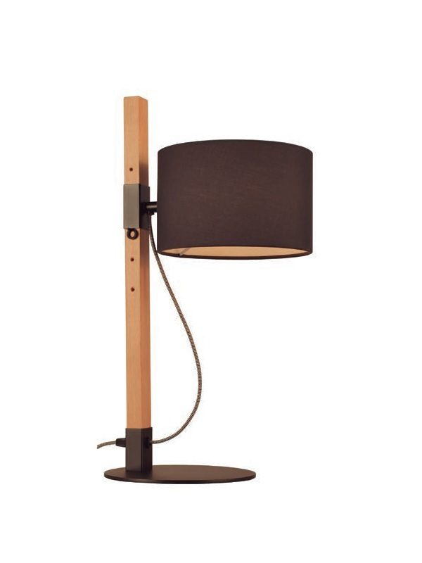 Riu Table Lamp Design by J. F. Sevilla-Aromas