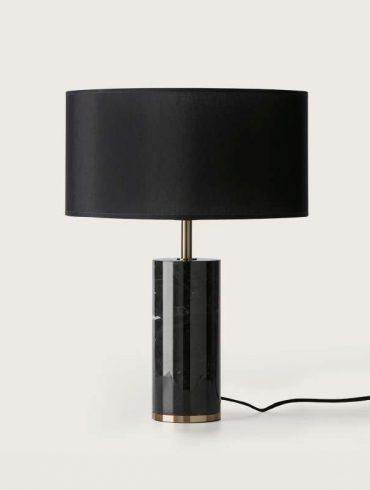 CAND Table Lamp by_Aromas
