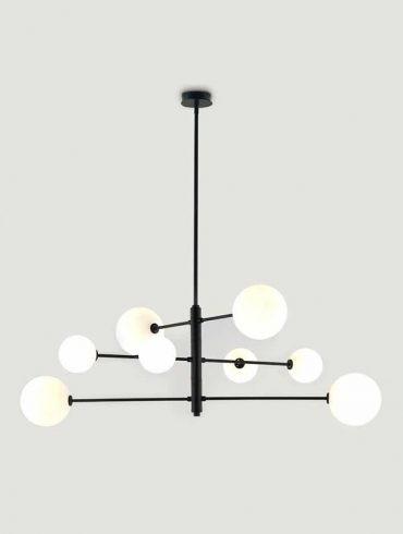 ATOM Pendant Lamp-Ref.A-C1214DL by-AC Studio-Aromas-600-800
