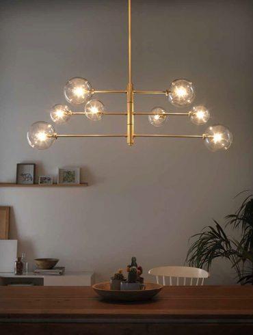 ATOM Pendant Lamp-Ref.A-C1214DL-by-AC Studio-Aromas-600-800