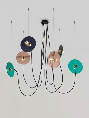 Fest Pendant Lamp Ref.A-C1223DL by JF Sevilla-Aromas 600-800