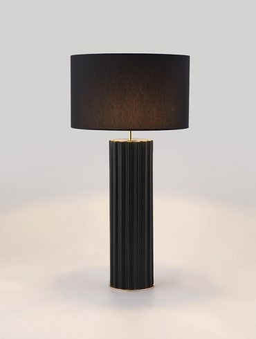 ONICA Table Lamp Ref.A-NAC114DL-by-Aromas-600-800